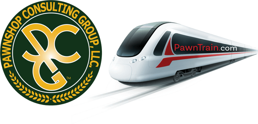 PawnTrain & Pawnshop consulting group