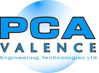 PCA Valence Engineering Technologies Ltd