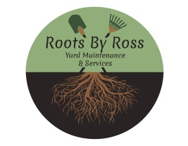 Roots By Ross Yard Maintenance & Services