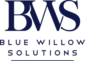 Blue Willow Solutions
