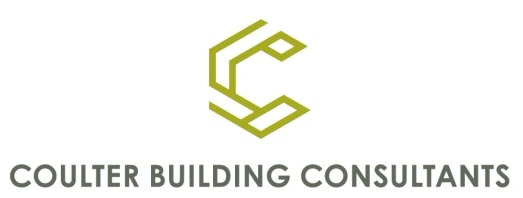 Coulter Building Consultants, LLC