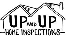 Up and Up Home Inspections