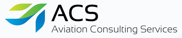 ACS - Aviation Consulting Services