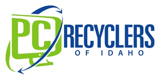 PC Recyclers of Idaho