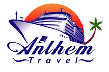 Anthem Travel