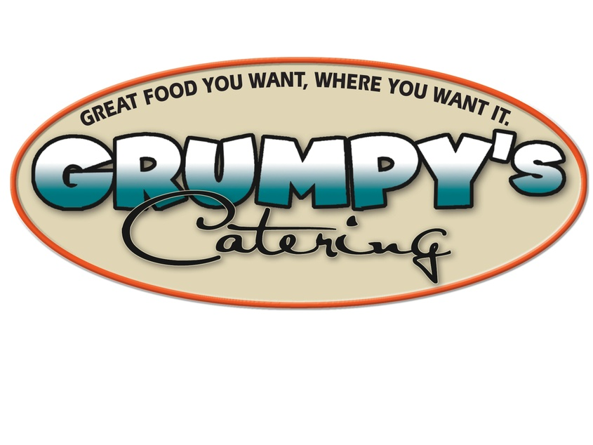 Grumpy's Handcarved Sandwiches - Handcarved Sandwiches, Catering