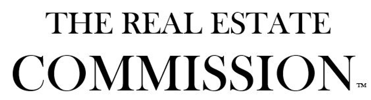 The Real Estate Commission
