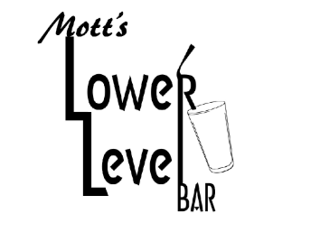 Motts Lower Level Bar