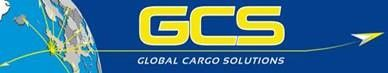 Global Cargo Solutions - GCS