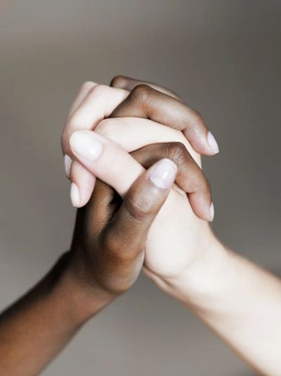 Couples counselling, interacial couples counselling, counselling for race issues