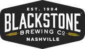 Blackstone Brewing Company