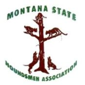 Montana State Houndsmen Association