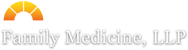 Family Medicine Grinnell