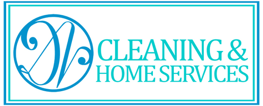 DV Cleaning & Home Services, LLC