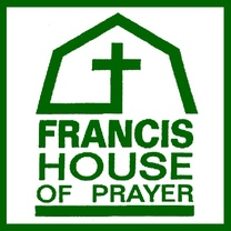 Francis House of Prayer