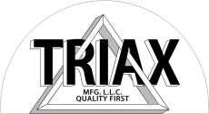 Triax Manufacturing LLC