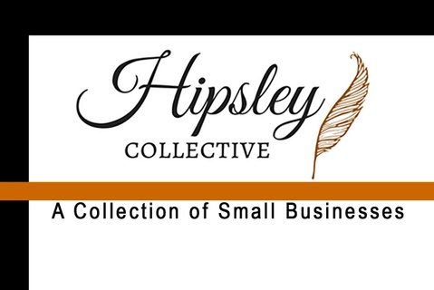 Hipsley Collcective