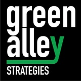 Green Alley Strategies