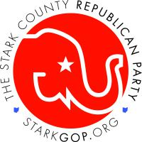 Stark County Republican Party