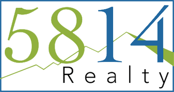 Kevin Schill Real Estate Services @ Steps Real Estate