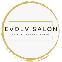 Evolv Salon Pacific Beach