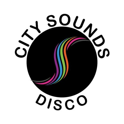 City Sounds Disco International DJ Services