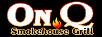 On Q Smokehouse Grill