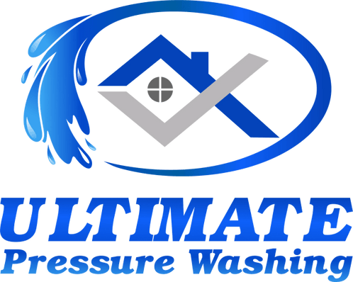 Ultimate Roof Cleaning & Pressure Washing