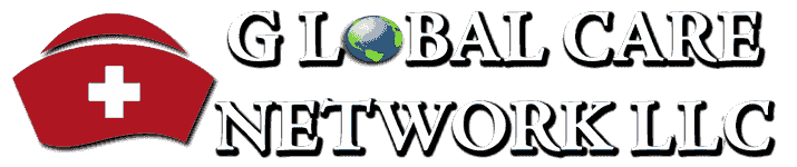 Global Care Network LCC