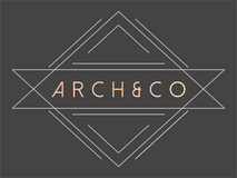 Arch&Co