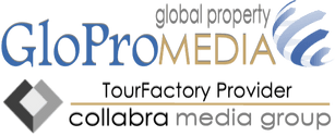 GloPro Media - TourFactory & Collabra Media Provider