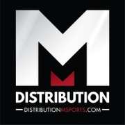 Distribution M-Sports