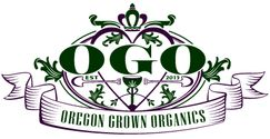 Oregon Grown Organics