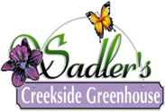 Sadler's Creekside Greenhouse