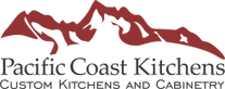 Pacific Coast Kitchens