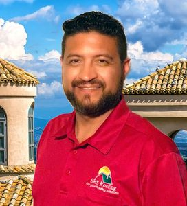 Roofing,San-Diego, Residential, Commercial,Metal roofing,Shingles,Tile, Leak repairs, Angel-Navarro