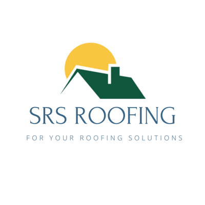 SRS Roofing
