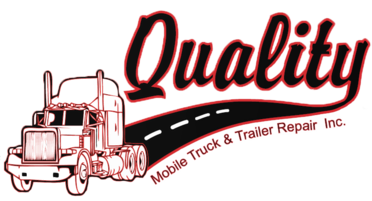 Quality Mobile Truck & Trailer Repair