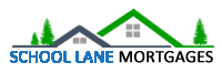 School Lane Mortgages