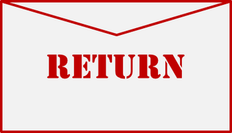 Returns and Cancellations