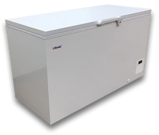 UNI Cold Storage Freezers