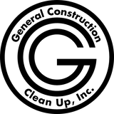 General Construction Clean Up, Inc.