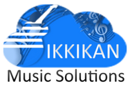 Ikkikan Music Solutions