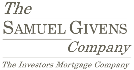 The Samuel Givens Company