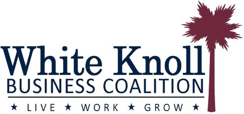 White Knoll Business Coalition