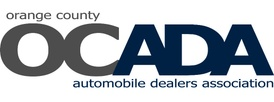 Orange County Automobile Dealers Association