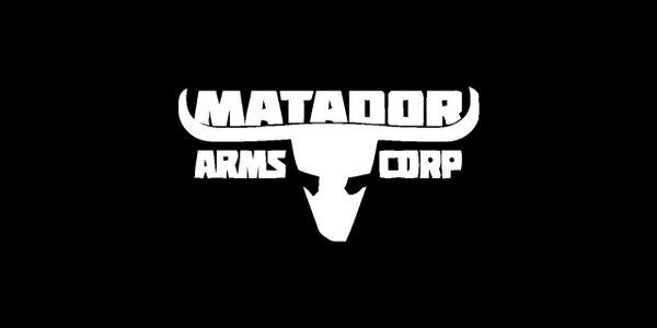 Matador Arms Corp is an affiliate of Magic Prepper and provides awesome SHTF accessories