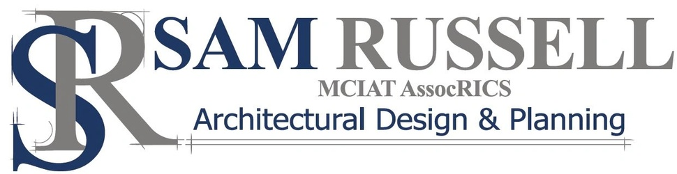 Sam Russell Architectural Design  & Planning