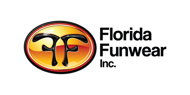 Florida Funwear Inc.