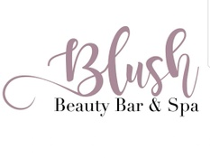 Blush Beauty Bar and Spa